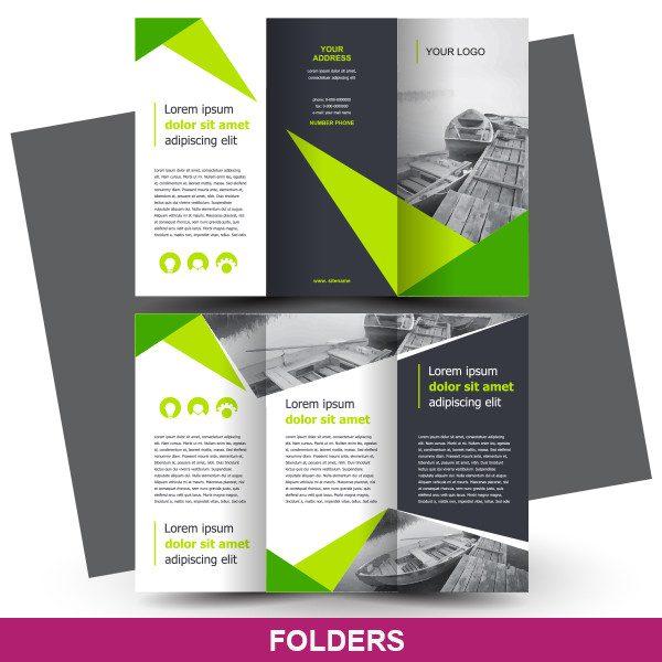 Atlas-Folders1.jpg