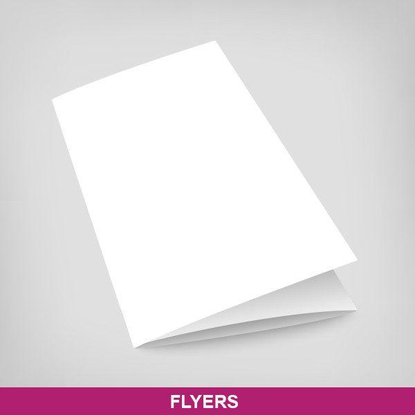 Atlas-flyers1.jpg