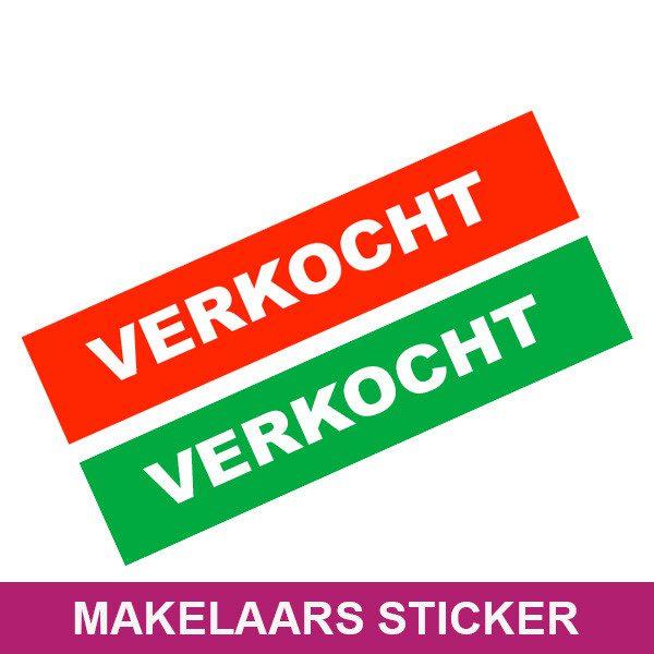 Makelaars-sticker-verkocht.jpg