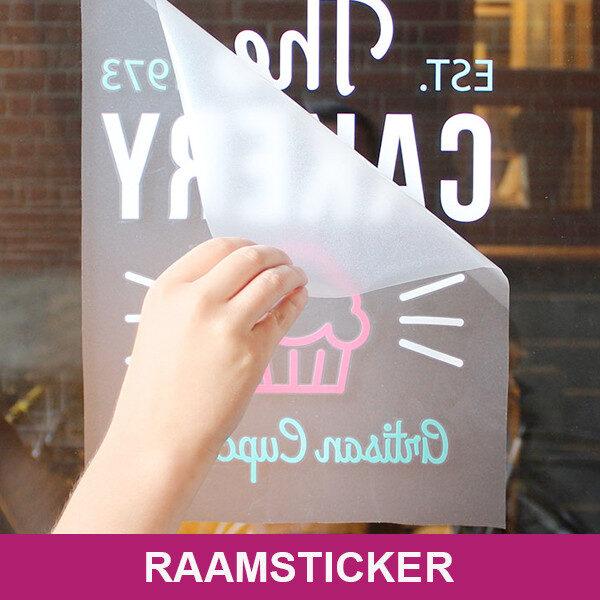 Raamsticker-3.jpg