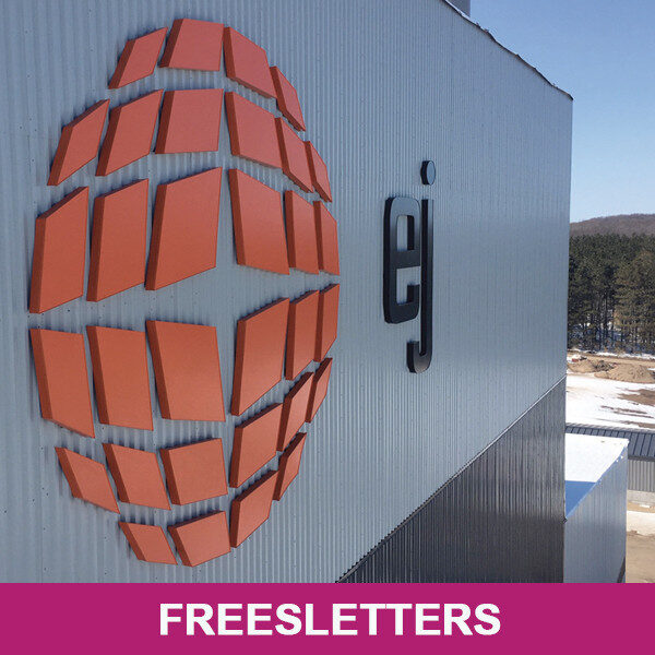 Atlas-Freesletters1.jpg