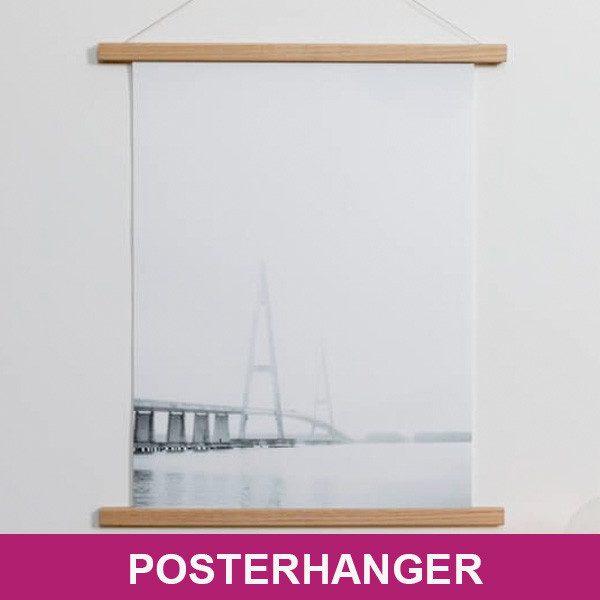 Atlas-Posterhanger-1.jpg