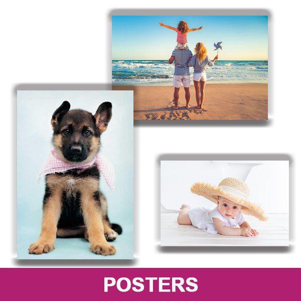 Atlas-Posters.jpg