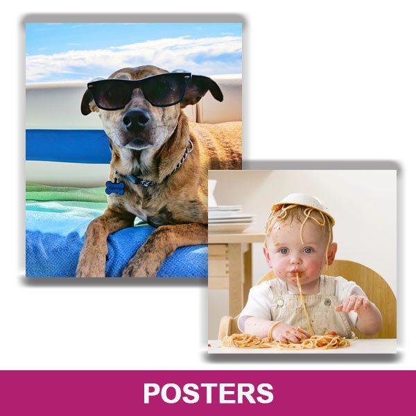 Atlas-Posters1.jpg