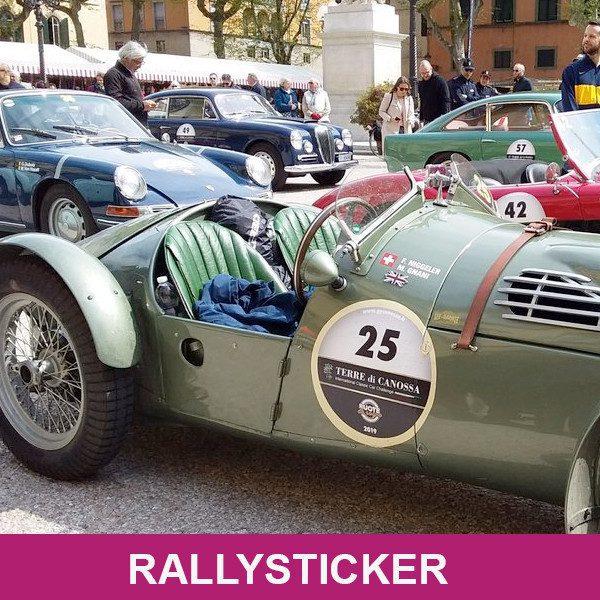 Atlas-Rally-sticker.jpg