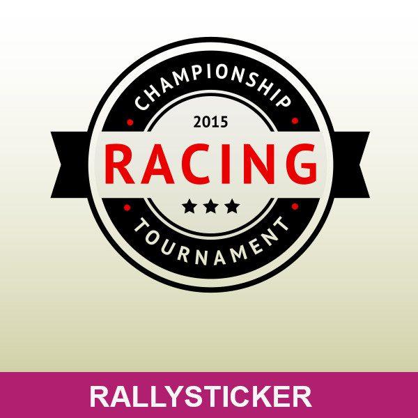 Atlas-Rallysticker.jpg