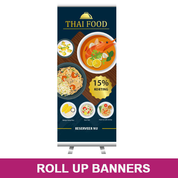Atlas-Roll-up-banners.jpg