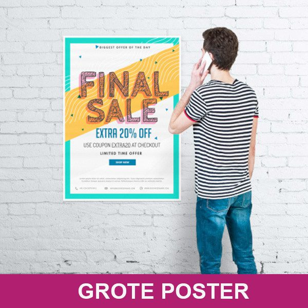Atlas-projects-Grote-poster.jpg