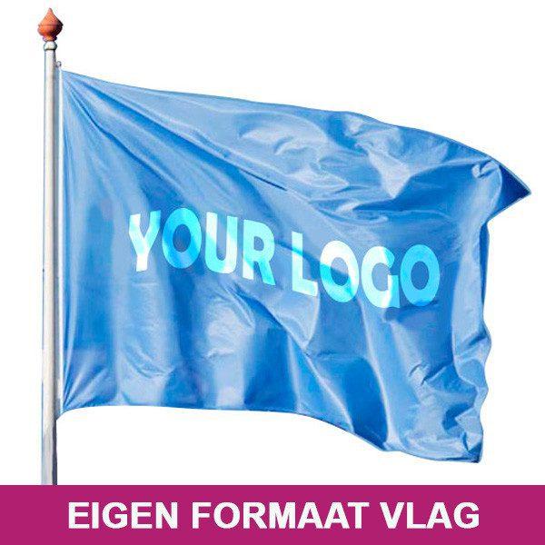 Eigen-formaat-vlag.jpg