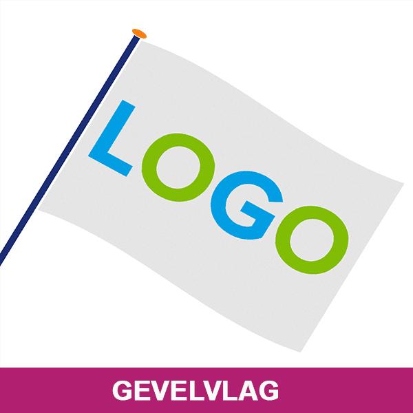 Gevelvlag-met-logo.png