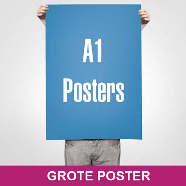 Grote-Poster-Atlas-Projects.jpg