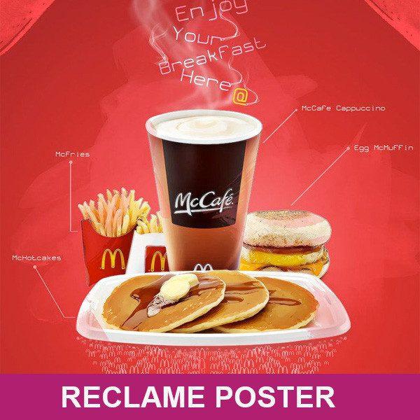 Reclame-Poster.jpg