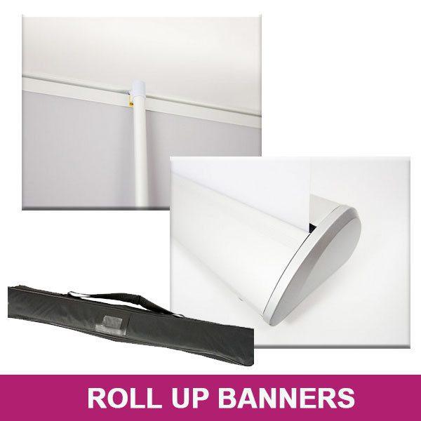 Roll-up-banners-Atlas.jpg