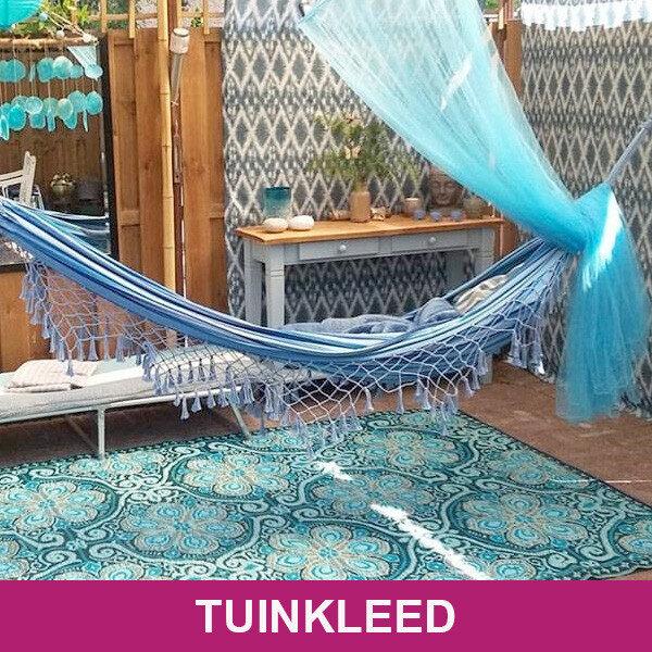 Tuinkleed-atlas2.jpg