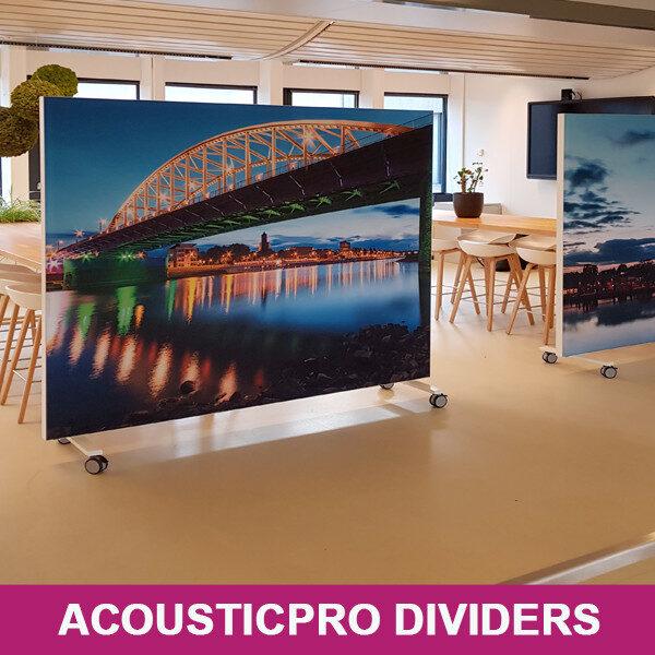 Acoustic-Pro-dividers.jpg