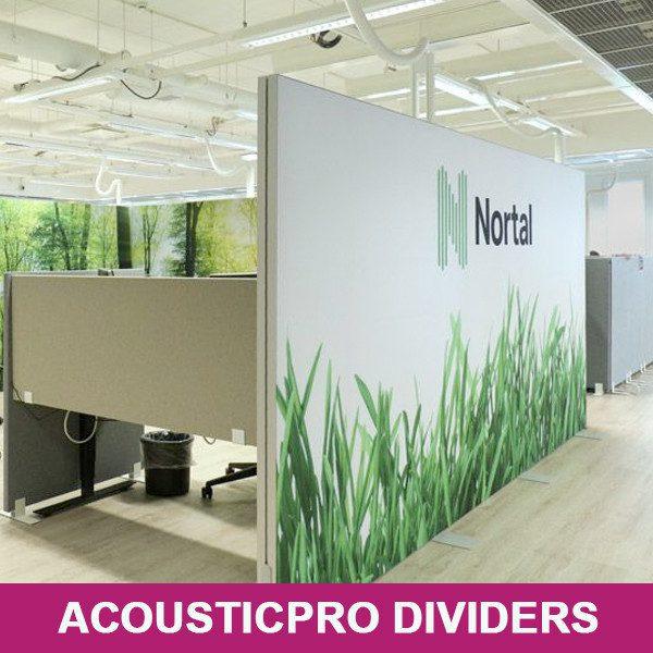 Acousticpro-divider-op-poot.jpg