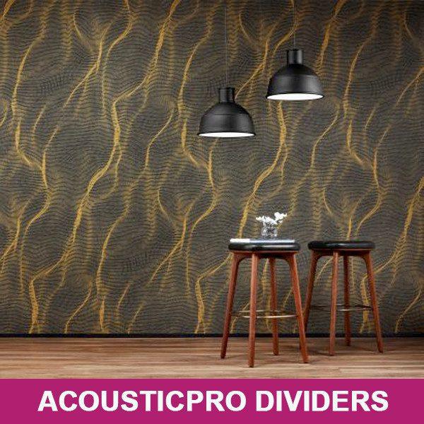 Atlas-Acoustic-divider.jpg