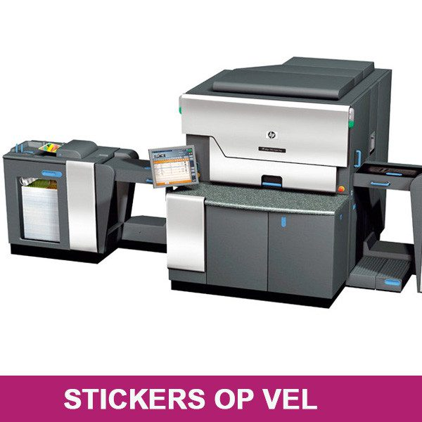 Atlas-Indigo-stickers-printen.jpg