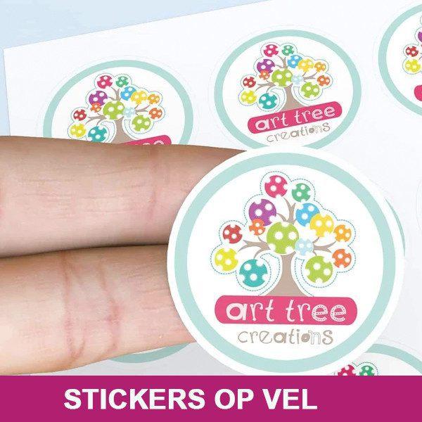 Atlas-stickers-op-vel.jpg