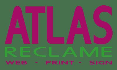 Atlas Reclame