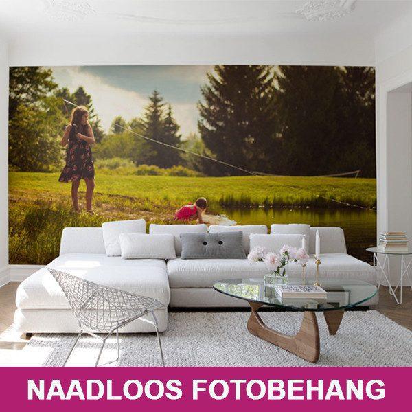 Atlas-naadloos-fotobehang.png