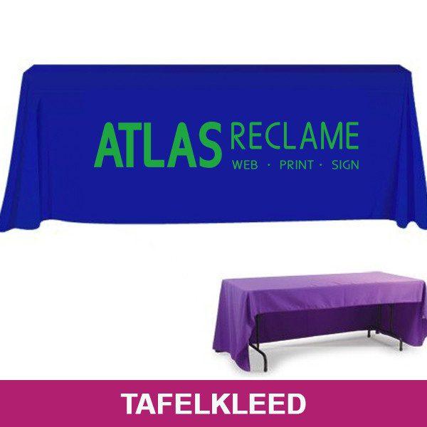 Atlas-reclame-tafelkleed.png