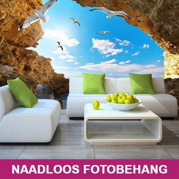 Naadloos-fotobehang-Atlas-Reclame.png
