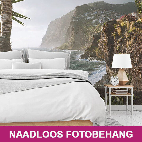 Naadloos-fotobehang.png