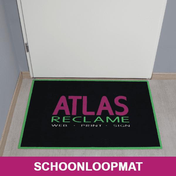Schoonloopmat-met-logo.png