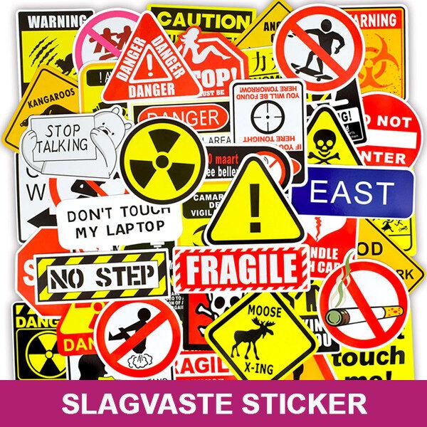 Slagvaste-sticker-Atlas-reclame.png