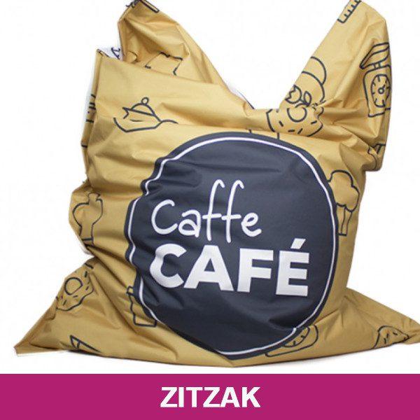 Zitzak.png