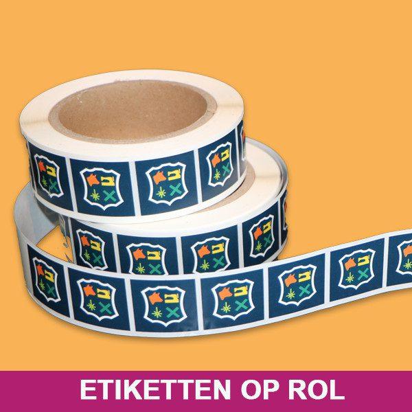 ETIKETTEN-OP-ROL.png