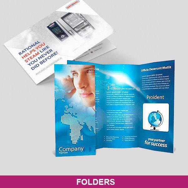 Atlas-Folders.jpg