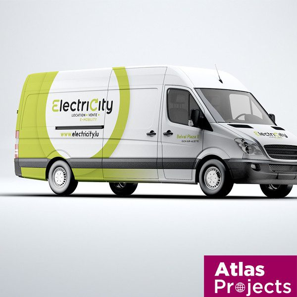 Atlas-auto-stikkers.jpg