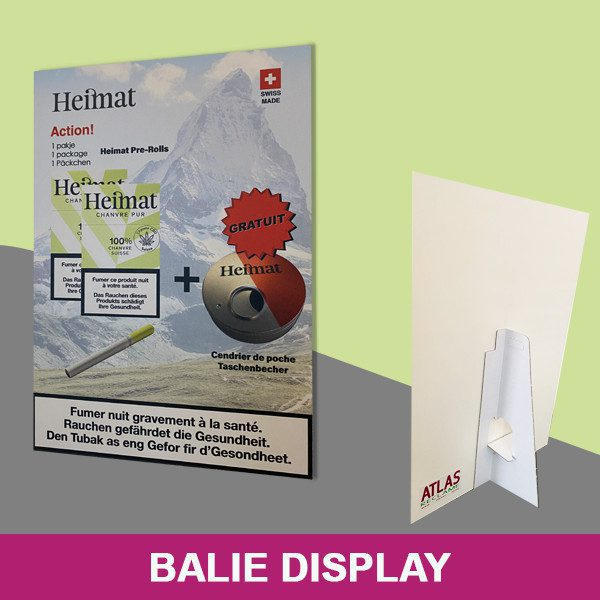 Balie-display.png