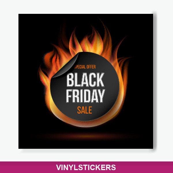Vinylstickers-1.jpg
